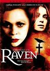 Chronicle of The Raven 0012236174219 DVD Region 1