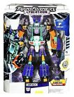 Hasbro Transformers Heroes Of Cybertron Megatron Action Figure
