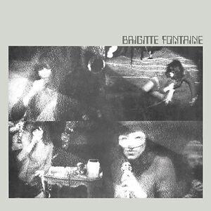 BRIGITTE-FONTAINE-S-T-SUPERIOR-VIADUCT-LP-VINYLE-NEUF