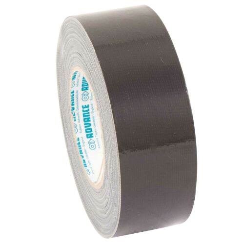 Demon Tweeks Tank Tape 50mm x 50m or 100mm x 50m Excellent Adhesion