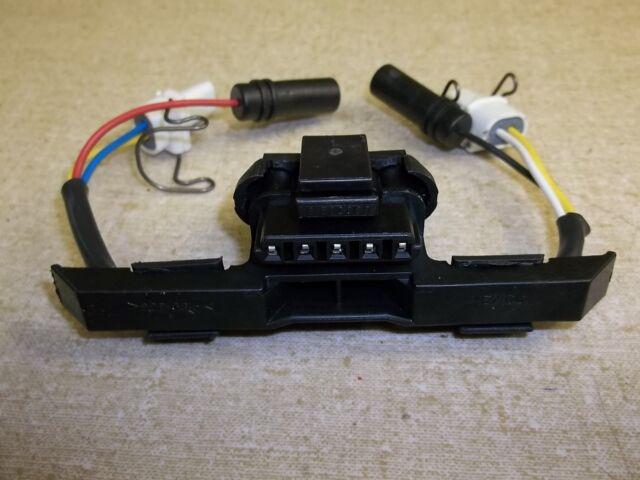 Navistar International Wiring Harness 1815923C9 * * on