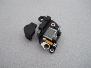 Alternador Regulador jcb 07G245 526S 525-58//525-67 LOADALL Fastrac 1115S 1125