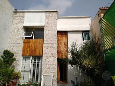 Renta Casa en Valle Dorado, Excelente ubicación