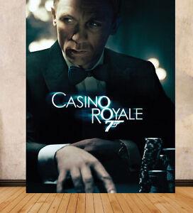 Gold rush casino