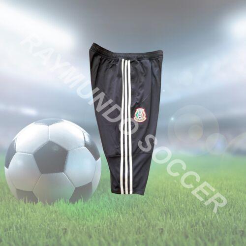 Adidas Mexico 3//4 Training Pants