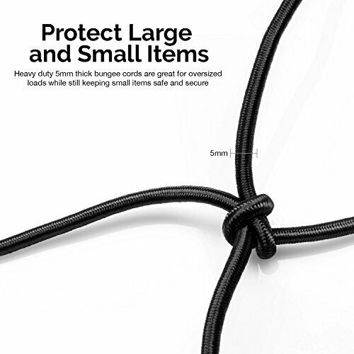 """72 x 96 Extra Large with 28 Hooks, 72/"""" x 96/"""" 