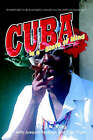 Cuba Is a State of Mind (the Spiritual Traveler, Vol I) by P W Long, Juaquin Santiago, Elijo Truth (Paperback / softback, 2014)