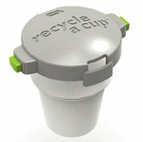 Medelco Recycle A Cup K-Cup Recycling Tool
