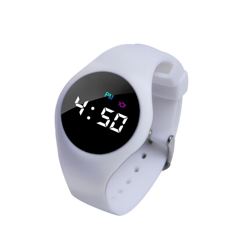 Image 51 - eSeasongear-PW1-Potty-Training-Watch-Timer-Rechargeable-Music-Water-Resistant
