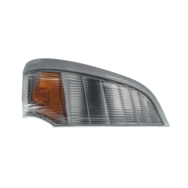 Standlicht DEPO 214-1648L-AE Lichter & Leuchten Frontscheinwerfer ...