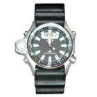 Citizen Promaster JP2000-08E Wrist Watch for Men