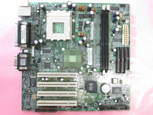 ASUS A7S266VX DRIVERS FOR PC
