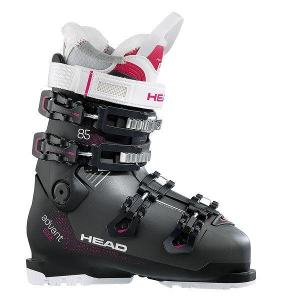 Head Damen Skischuhe - ADVANT EDGE 85 W - 607126 -