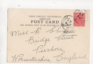 Marseille-17-Dec-1903-Paquebot-Postmark-204b