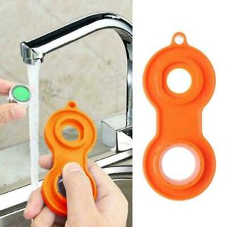 Repair Tool Spanner Wrench Sprinkle Faucet Aerator Bubbler wrenches
