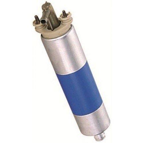 Kraftstoffpumpe MAGNETI MARELLI 313011300062