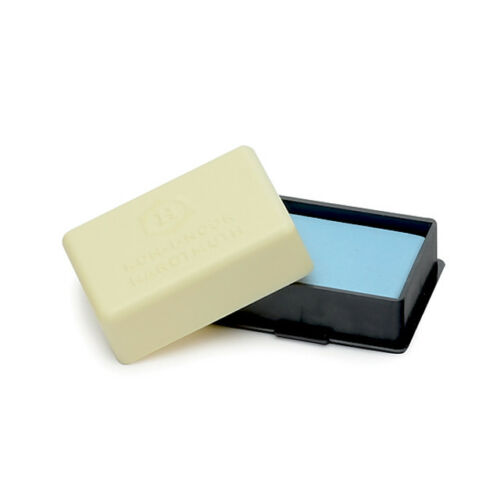 Koh-I-Noor 6422 Kneaded Erasers in Protective Container Pack of 5