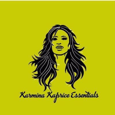 karmina_kaprice_essentials