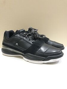 e54acdf3427f Mens Adidas TS Lightswitch GIL Agent Zero Basketball Shoes Size 11 ...