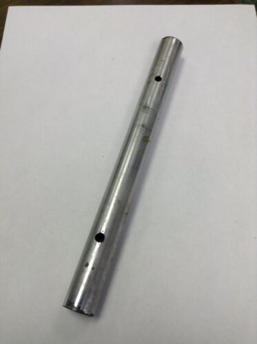 Piper TriPacer Stabilizer Rear Liner Tube P//N 86062-79