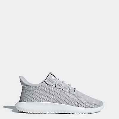Adidas Originals Tubular Shadow Grey Shoes BB9512 Sneakers