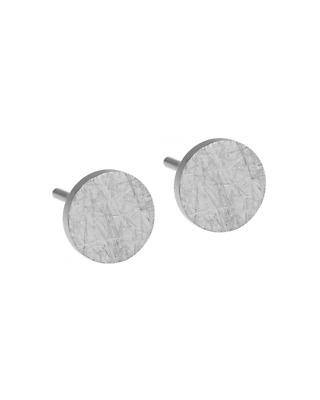 Armband Armreif Voll Durchmesser 58MM Massiv Silber 925 Bijou Mädchen//Teenager