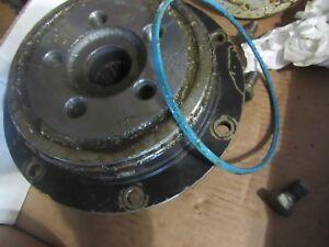 POCLAIN-hydraulic-motor-MK04-2-11A-K04-3340-3000