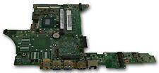 M5-481PT-6460 Motherboard Acer Aspire i3 Intel HD 4000 DA0Z09MBAH0 NBM3W11004