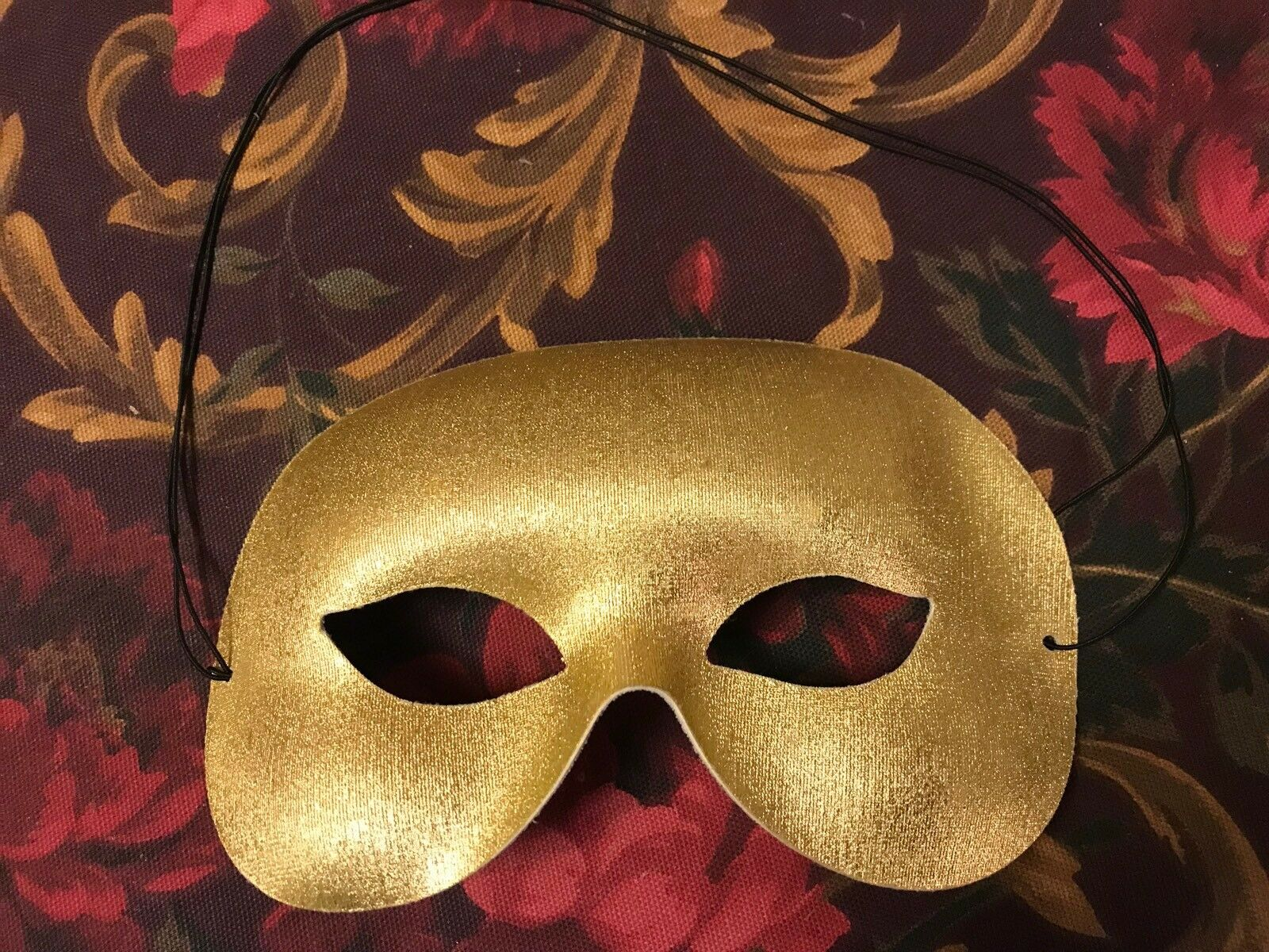 Newman/'s Commedia Mask Company/'s Handmade Leather Feathered Crow  Raven Theater  Masquerade  Fantasy  Renaissance Fair Half Face Mask