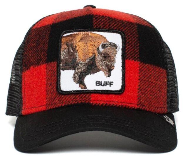 Cappello Donna Buff Blend