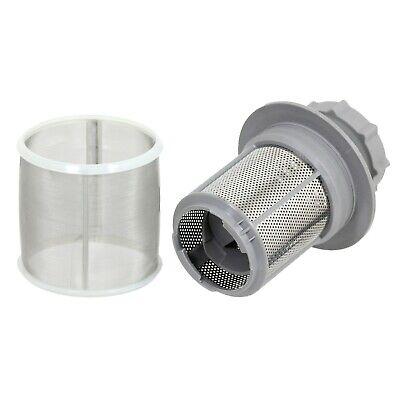 3 Sided Siemens SF64M330GB//37 Dishwasher Door Seal