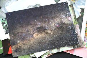 Crux-Australis-Southern-Cross-Alpha-Centauri-Postcard-x1-for-Postcrossing