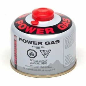 Primus-230gm-Power-Gas-Canister-8-Ounce