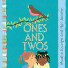 Ones and Twos by Marthe Jocelyn, Nell Jocelyn (Hardback, 2011)