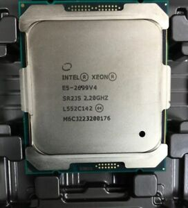 Intel-Xeon-E5-2699-V4-SR2JS-2-20GHz-3-60GHz-22Core-55MB-Cache-LGA2011-14nm
