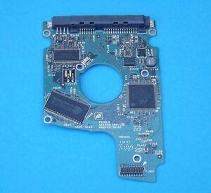 Toshiba-Laptop-Hard-Drive-Sata-HDD-FKN8LD-G003138A-MK5059GSX-MK3265GSX-PCB-Board