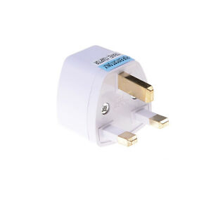 2x-EU-US-AU-to-RSK-AC-Power-Socket-Plug-Travel-Charger-Adapter-ConverterRSK