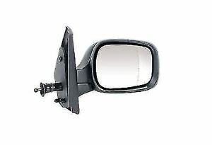 RENAULT-KANGOO-2003-2008-CABLE-DOOR-WING-MIRROR-RH-RIGHT-O-S-OFF-SIDE-DRIVER