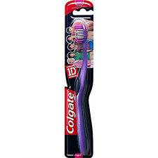 NEW Colgate One Direction Maxfresh Soft Toothbrush Age 8+