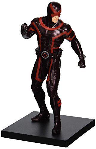 Kotobukiya Marvel Now   Cyclops ArtFX+ Statue