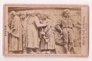 Vintage-CDV-Reliefs-on-the-Germania-Monument-Berlin-By-Rudolf-Siemering-1871