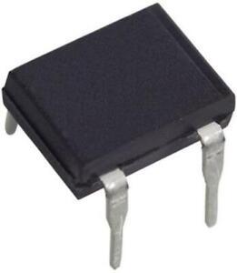 5x-DB107-Bridge-Rectifier-HY-Electronic-Corp-1A-1000V-4-Pin-DB