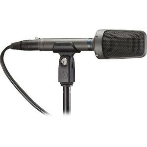 Windsceen For The Audio Technica AT 8022 Style Shotgun Mic