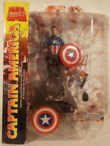 Marvel-Select-Captain-America-Bucky-Unmasked-Winter-Soldier-Diamond-MISP