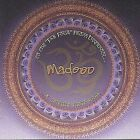 """To the """"Fab Four"""" from Liverpool...A Tribute From India by Madooo (CD, May-2004, Madooo)"""