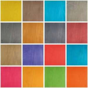 Dartfords Water Soluble Aniline Wood Dye Powder (14g / 1/2oz, Makes ...