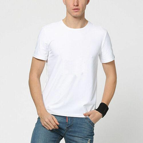 Femmes T-shirt Hommes 3D Imprimé à manches courtes Tee Tops mer vague Mignon Dauphins Saut