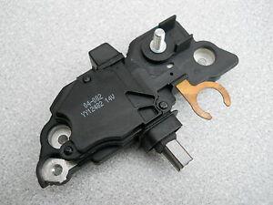 12g137 Regolatore alternatore OPEL OPEL CORSA COMBO MERIVA 1.0 1.2 1.4 1.6 1.8