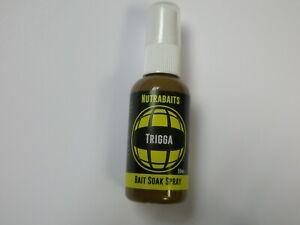 Nutrabaits-Baitsoak-spray-50ml-fishing-TRIGGA