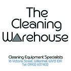 thecleaningwarehousecompany